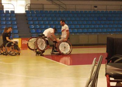 baloncesto-ruedas-2019-013