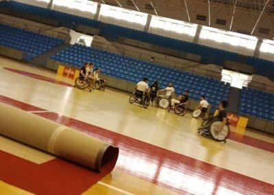 baloncesto-ruedas-2019-015