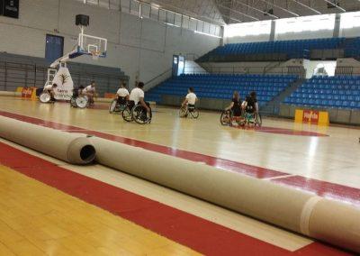 baloncesto-ruedas-2019-016