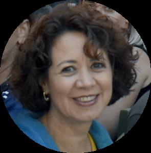 Isabel Martí