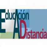 Abiertos Plazos extraordinarios de MATRICULACIÓN en ESPAD, curso Preparatorio a ciclos formativos de grado superior y BACHILLERATO a Distancia – 2020-21