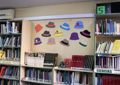 dia-Biblioteca-19-20 (1)