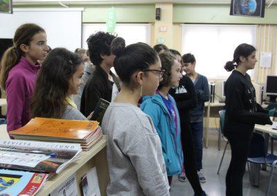 dia-Biblioteca-19-20 (4)