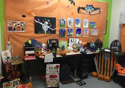 halloween19-003