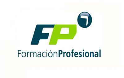Pruebas Libres de F.P. 2021 (Educación Infantil) – Calificaciones parte B y Finales
