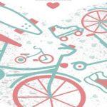 Marcha ciclo turista solidaria (AMPA)