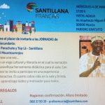 Jornadas de Francés en Secundaria – Santillana