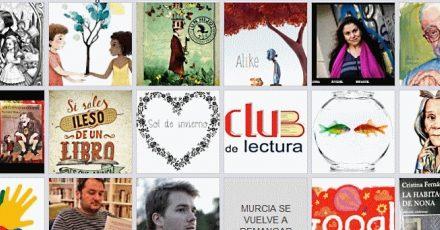 Club de Lectura 2016-17
