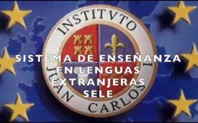 Listas provisionales de alumnos de 4º ESO SELE inscritos en el examen de certificación de Inglés y Francés B1 Y B2