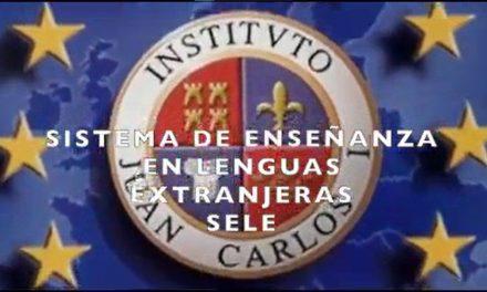 Sistema de enseñanza en Lenguas Extranjeras (SELE) Plurilingüe