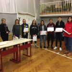 Movilidad ERASMUS+ a Szeghalom (Hungría)